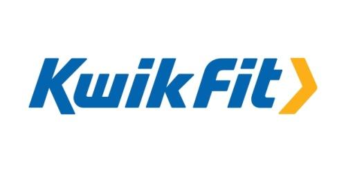 Kwik Fit coupons