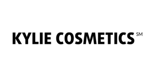 Kylie Cosmetics coupon