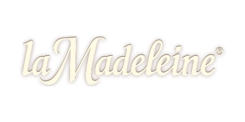 30 off la madeleine promo code la madeleine coupon 2018 ebay discount get up to 80 off on la madeleine at ebay malvernweather Image collections