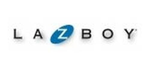 La Z Boy coupons