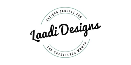 9addf945f4637 55% Off Laadi Designs Promo Code (+11 Top Offers) May 19 — Knoji