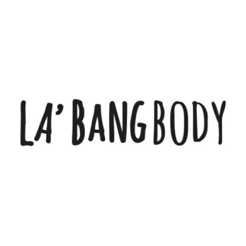 La Bang Body