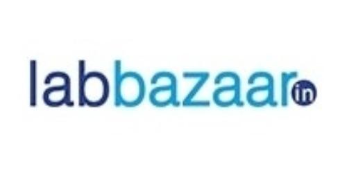 labbazaar coupons