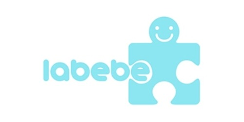 Labebe coupons