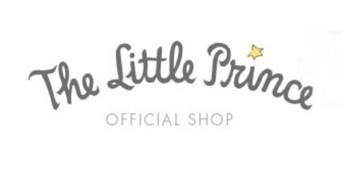 The Little Prince Official Shop coupons