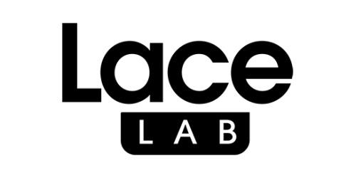 Lace Lab coupon
