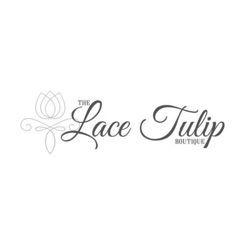 Lace Tulip Boutique