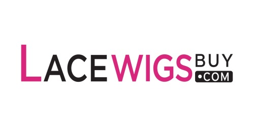 LaceWigsBuy.com coupons