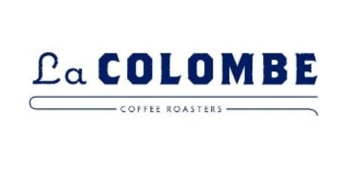 La Colombe coupons