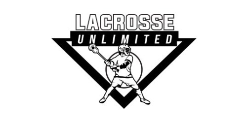 Lacrosse Unlimited coupon