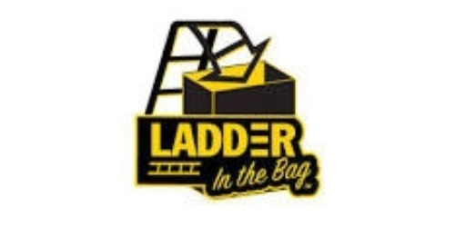 Ladder In The Bag� coupons