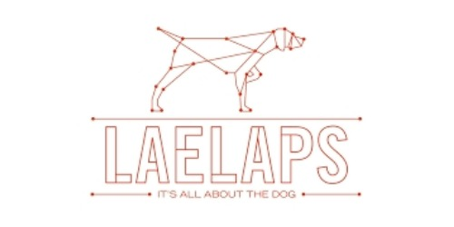 Laelaps coupons