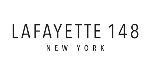 Lafayette 148 coupons