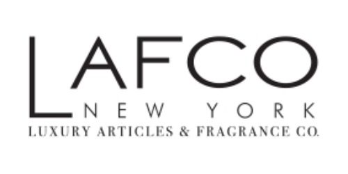 Lafco coupons