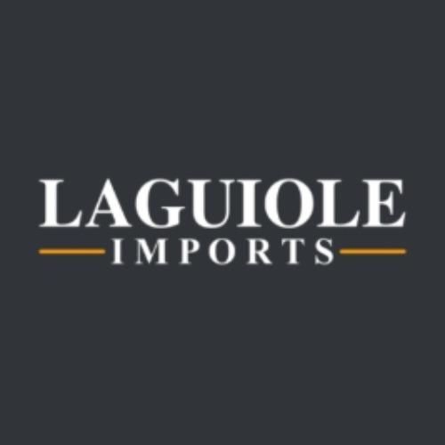 LAGUIOLE IMPORTS