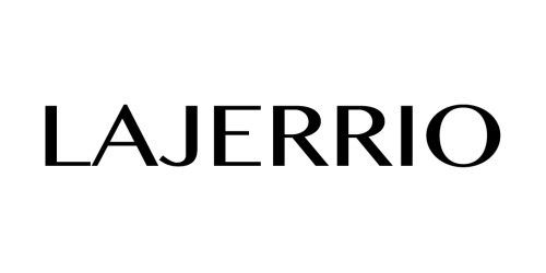Lajerrio Jewelry coupons