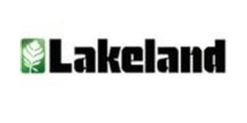 Lakeland Industries coupons