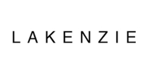 20% Off Lakenzie Promo Code (+18 Top Offers) Aug 19 — Lakenzie com