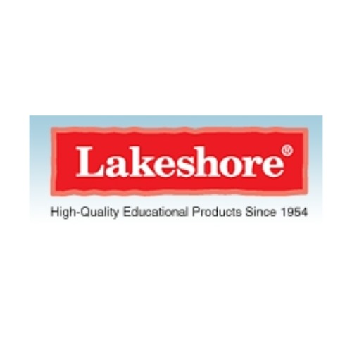 photograph about Lakeshore Learning Printable Coupons referred to as $100 Off Lake Shore Studying Promo Code (+14 Supreme Specials) Sep 19