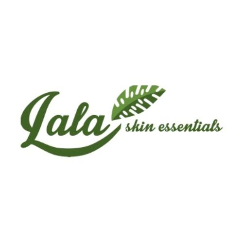 Lala Skin Essentials