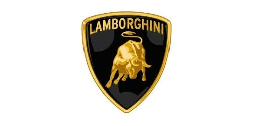 Lamborghini coupons
