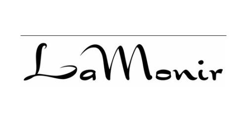 LaMonir coupons