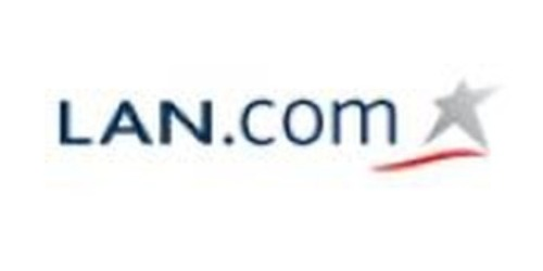 Lan Airlines coupons