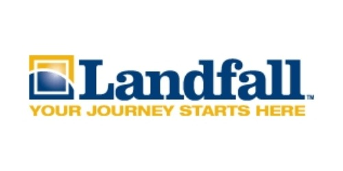 Landfall Navigation coupons