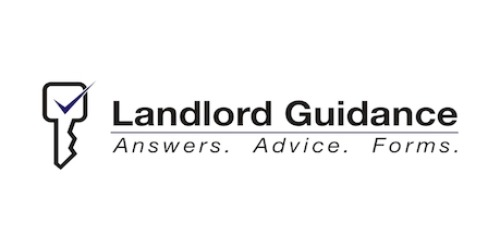Landlord Guidance coupons