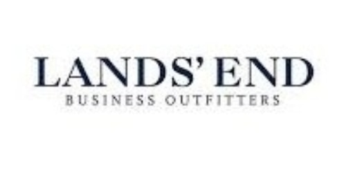 70 off lands end business outfitters promo code top 2018 coupons