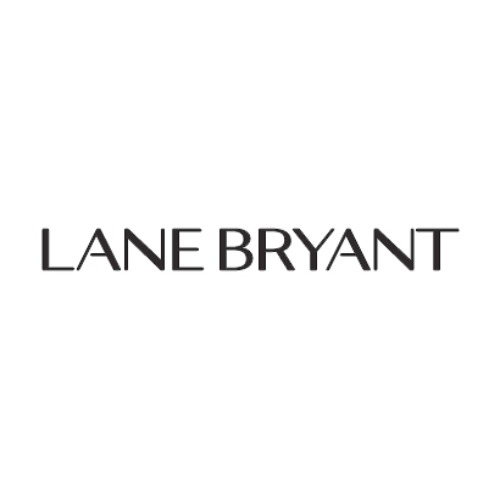 c439ebc75f Is sizing at Lane Bryant accurate  — Knoji