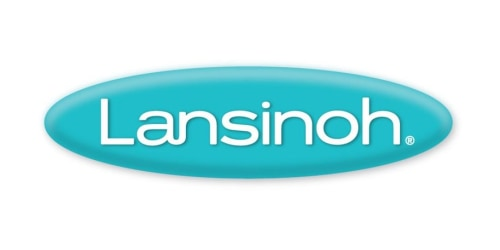 Lansinoh coupons