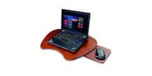 LapDesk.com coupons