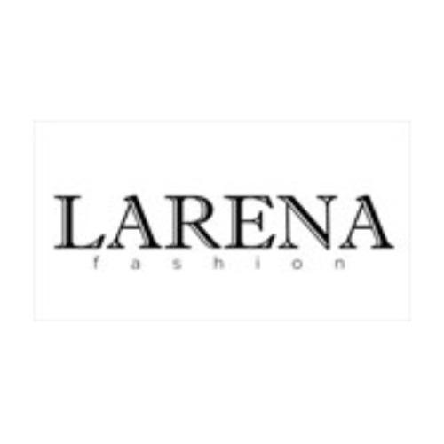 Larena Fashion