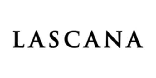 330178617b8 50% Off Lascana Promo Code (+15 Top Offers) Apr 19 — Lascana.co.uk