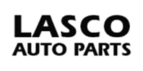 weathertech coupon code january 2019