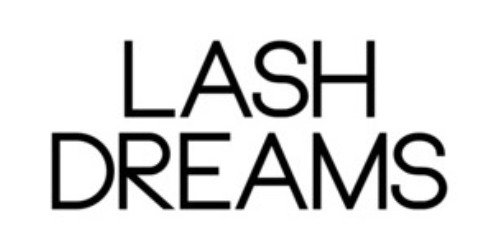 Lash Dreams coupon