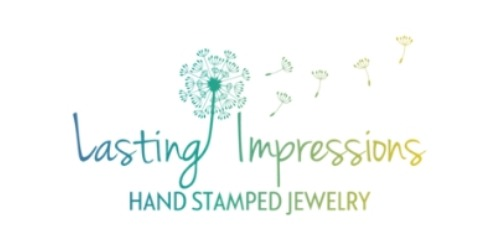 Lasting Impressions CT coupons