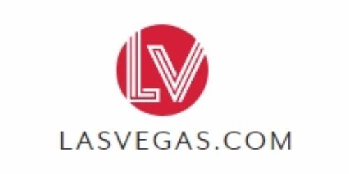LasVegas.com coupons