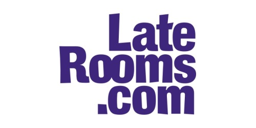 Late Rooms coupons