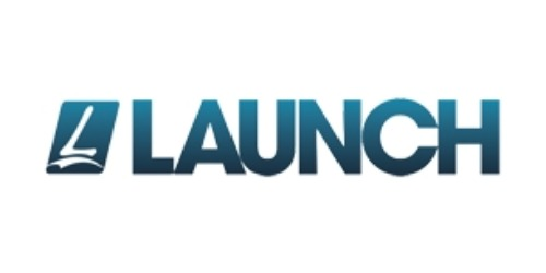 Launch Snowboards coupons