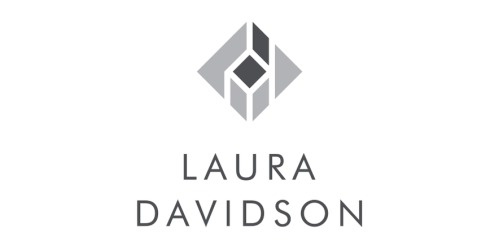 Laura Davidson Furniture coupon