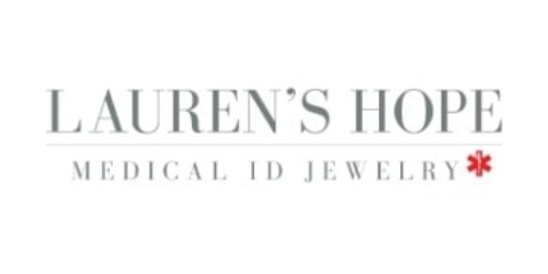 Lauren's Hope coupons
