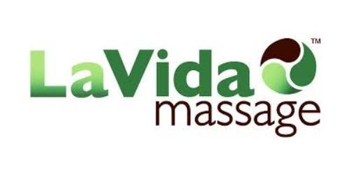 150+ Massage, Spa & Facials Brands Reviewed & Ranked   Top Massage ...
