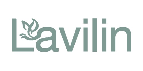 Lavilin coupons