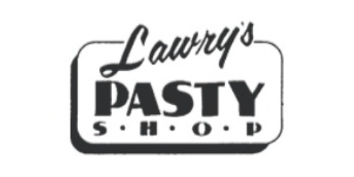 Lawry's Pasty Shop coupons