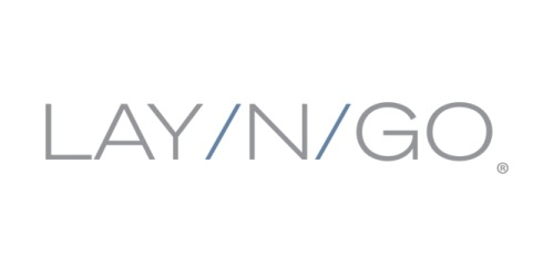 Lay-n-Go coupons