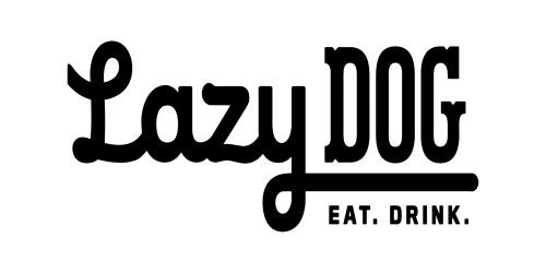 Lazy Dog Restaurant & Bar coupons