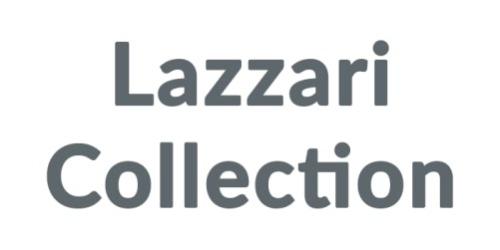 Lazzari Collections coupons