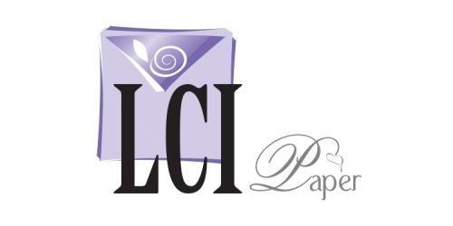 LCI Paper coupons